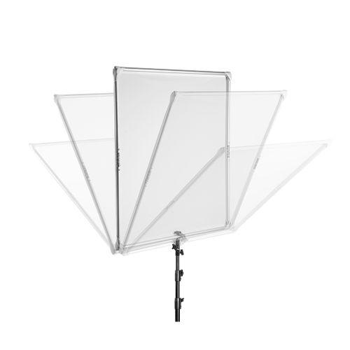 dynaphos-reflector-pliabil-110x110-cm-64095-1-936