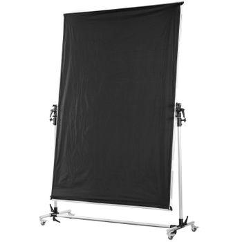 walimex-pro-reflector-cu-roti--150x200cm-64008-1-246
