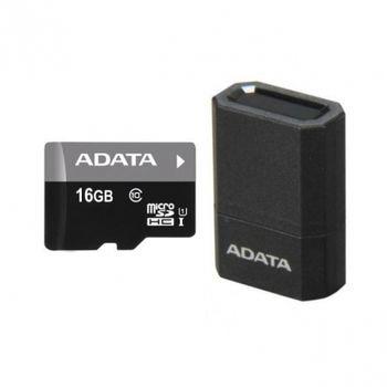 adata-premier-microsdhc-16gb--uhs-i-cititor-65105-474