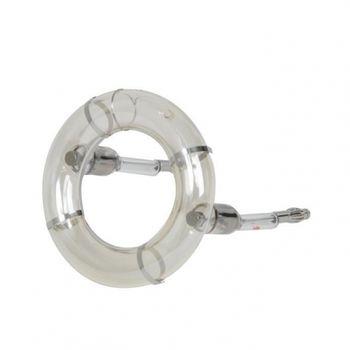 hensel-lampa-pentru-hensel-contra-e-1000w-65447-200
