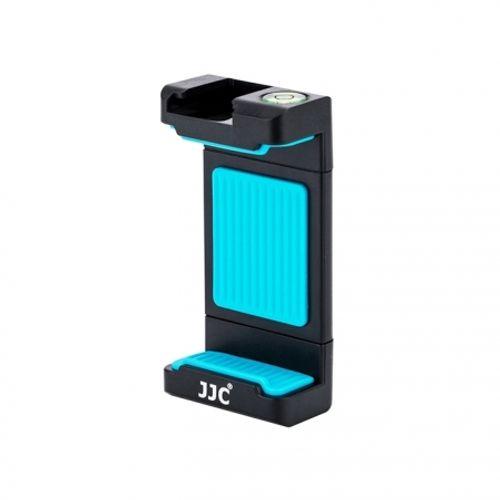 jjc-suport-telefon-cu-patina-pentru-lampa--albastru-66012-927