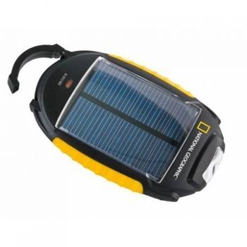 national-geographic-incarcator-solar-67016-35