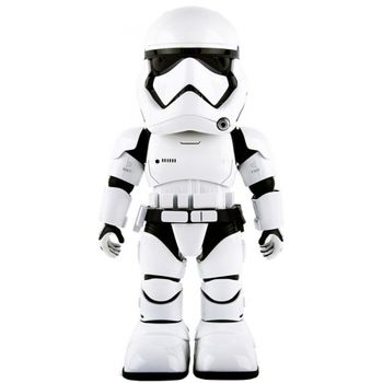 star-wars-stormtrooper-robot-67241-51