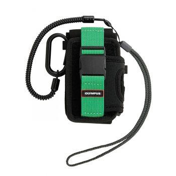 olympus-custom-csch-125-husa-pentru-olympus-tg-tracker--negru-67263-184