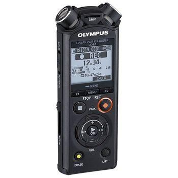 olympus-ls-p4-reportofon-pcm-liniar-cu-flac-68394-1-782