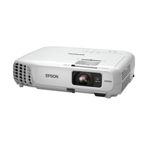 epson-eb-x18-videoproiector-38921-922
