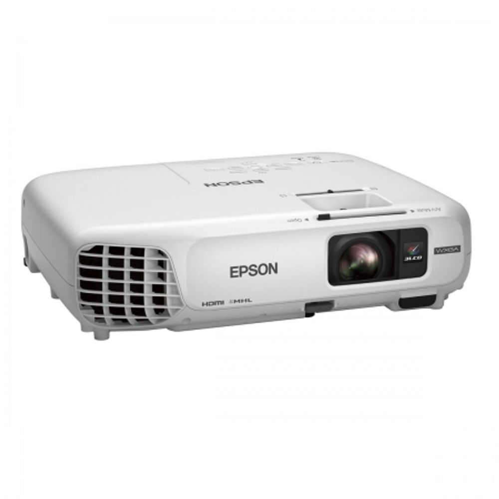 epson-eb-w28-videoproiector-38923-843
