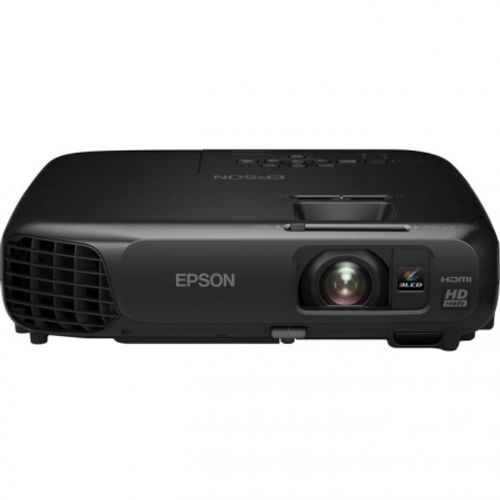 epson-tw490-videoproiector-38924-851