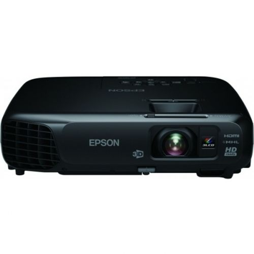 epson-tw570-videoproiector-38925-280
