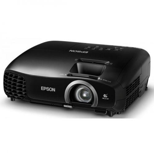 epson-tw5200-videoproiector-38926-649