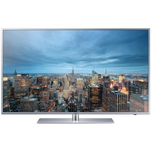samsung-ue48ju6410-televizor-led-smart-tv--ultra-hd-4k--121cm--argintiu-47496-632