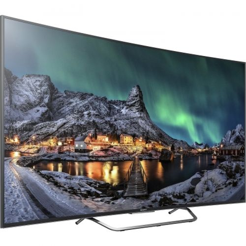 sony-kd55s8005cbaep-televizor-curbat--4k-ultra-hd--triple-tuner--3d--android-tv--138-8cm--47588-65