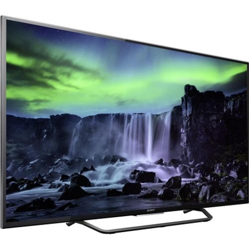 sony-kd49x8005cbaep-televizor-4k-uhd-android-tv--procesor-x1-123cm-kd49x8005cbaep-47593-977