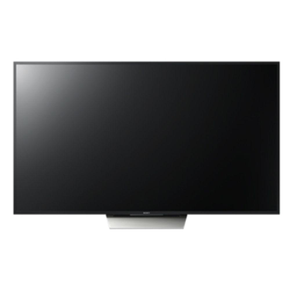 sony-65---kd65xd8577saep-4k-hdr--procesor-x1--triluminos--motionflow-xr-1000--android-tv--kd65xd8577saep-argintiu-49850-420