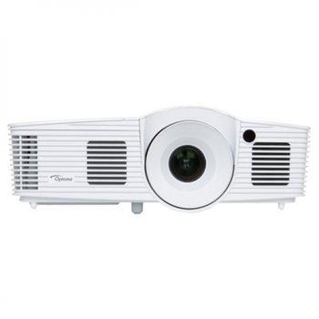 videoproiector-optoma-hd26lv--95-72901gc2e--51804-465