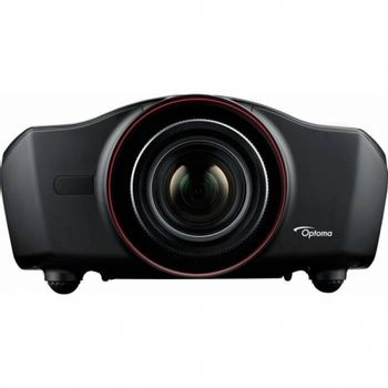 optoma-hd91--95-8sf02gc0e--videoproiector--51807-333