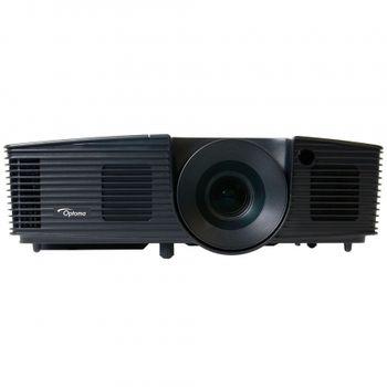 optoma-dx346-videoproiector-xga--full-3d--3000-lumeni--hdmi--negru-52624-51