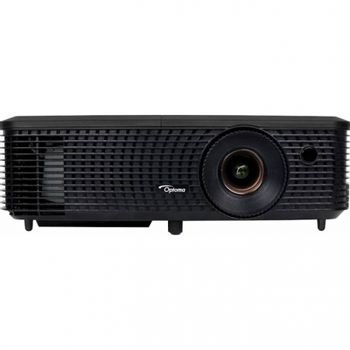 optoma-s321-videoproiector-svga--3200-lumeni--22-000-1--vga--composite--10-000-ore-52625-357