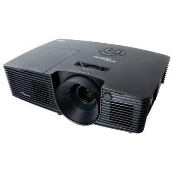 optoma-w316-videoproiector--wxga--3d--3400-lumeni-52626-105