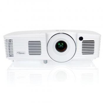 optoma-w350-videoproiector-wxga--3600-lumeni--18-000-1--hdmi--vga--retea-rj45--8000-ore--geanta-de-transport--full-3d-52627-3