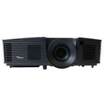 optoma-x312-videoproiector--xga--full-3d--3200-lumeni--hdmi-52628-486