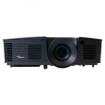 optoma-x316-videoproiector--xga--3200-lumeni--20-000-1--full-3d--hdmi--vga--6500-ore--geanta-de-transport-52631-485