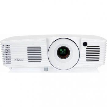 optoma-x350-videoproiector-xga--3400-lumeni--18-000-1--hdmi--vga--retea-rj45--8000-ore--geanta-de-transport--10w--full-3d-52632-556
