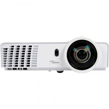 optoma-w305st-videoproiector-wxga--3200-lumeni--18-000-1--hdmi--vga--0-52-1--6000-ore--full-3d-52633-336