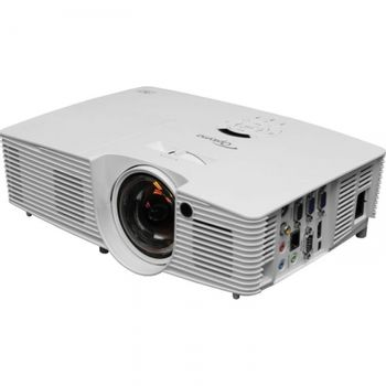 optoma-x316st-videoproiector-52634-78