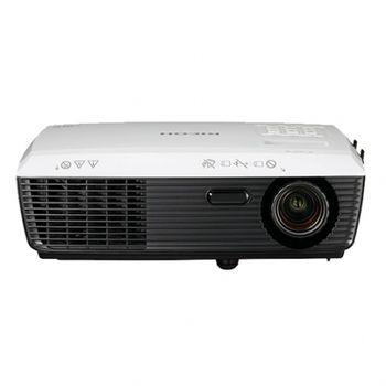 ricoh-pj-x2340-videoproiector-60532-333