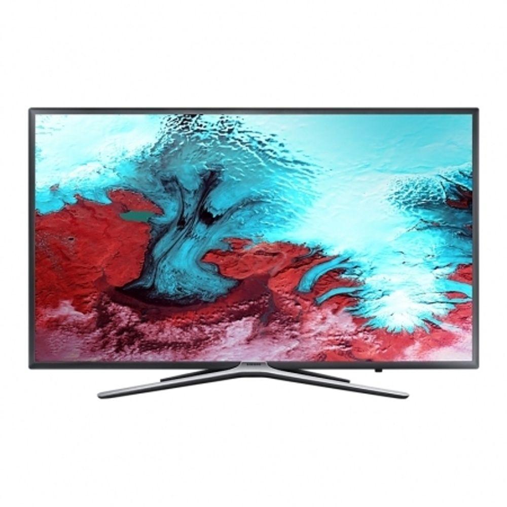 samsung-40k5500-televizor-led-smart-101-cm--full-hd-61586-44
