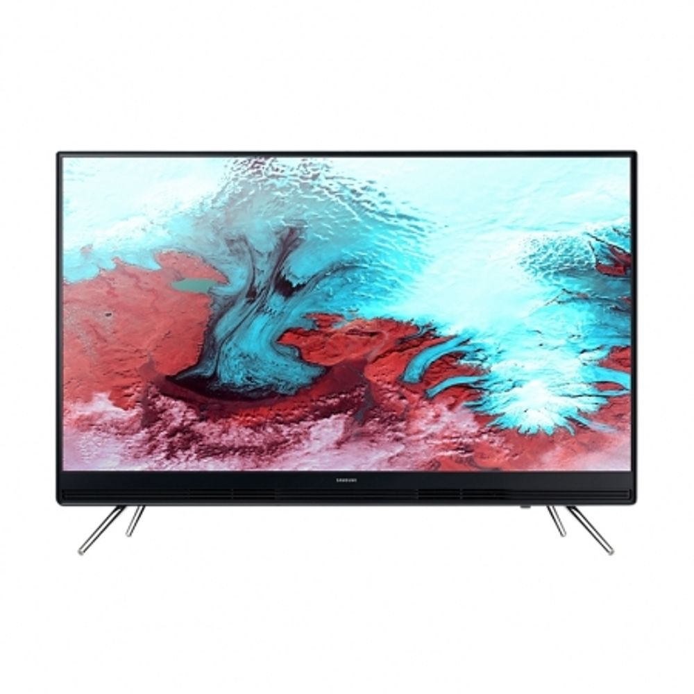 samsung-40k5100-televizor-led-smart-101-cm--full-hd-61588-380
