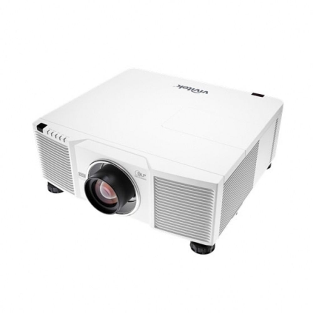 vivitek-du6771-bk-videoproiector-obiectiv-standard--62192-507