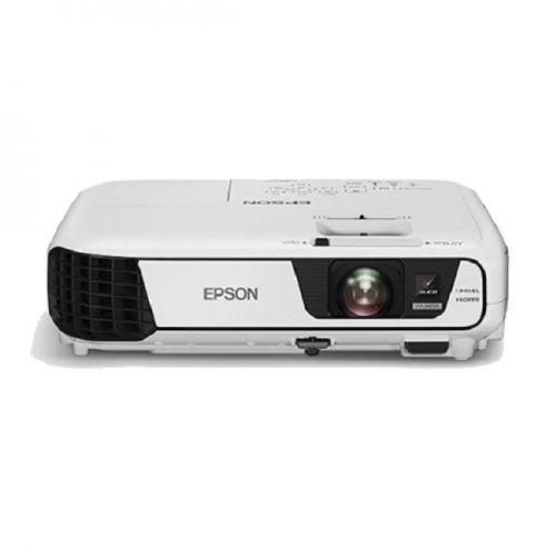 epson-eb-x31-videoproiector-62286-897
