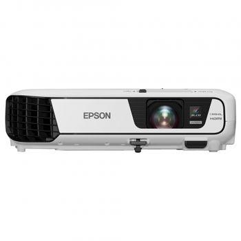 epson-eb-w31-videoproiector-62287-595
