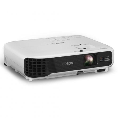 epson-eb-u04-videoproiector-62288-911