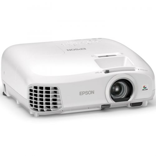 epson-eh-tw5210-videoproiector-62289-849
