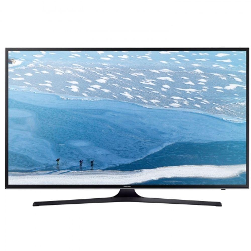 samsung-70ku6072-televizor-led-smart--176-cm--4k-ultra-hd-62897-524