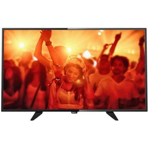 philips-40pft4101-12-televizor-full-hd--led-102-cm-63066-865