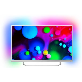 philips-49pus6482-12-televizor-smart--android--4k-ultra-hd--123-cm-64347-1-550