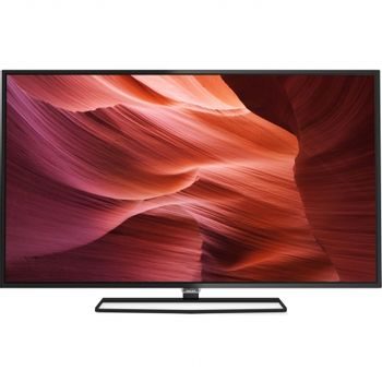 philips-40pfh5500-88-televizor-led-smart-android--102-cm--full-hd-64958-256