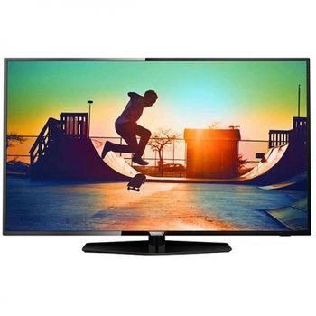 philips-55pus6162-12-televizor-led-smart--139-cm--4k-ultra-hd-64959-625