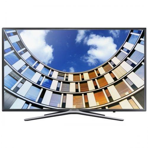 samsung-43m5502-televizor-led-smart--108-cm--full-hd-65237-99