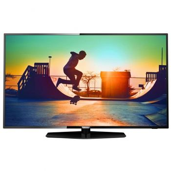 philips-50pus6162-12-televizor-led-smart--126-cm--4k-ultra-hd-66392-599