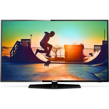 philips-43pus6162-12-televizor-led-smart-philips--108-cm--4k-ultra-hd-66394-468