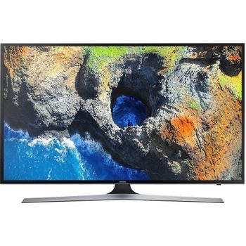 samsung-43mu6172-televizor-led-smart--108-cm--4k-ultra-hd-66433-917
