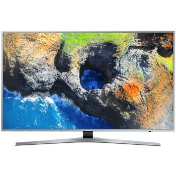 samsung-40mu6402-televizor-led-smart--100-cm--4k-ultra-hd-66434-363