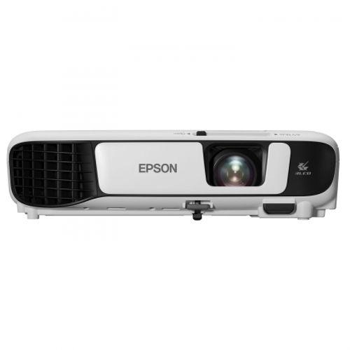 epson-eb-w41-videoproiector-67038-756