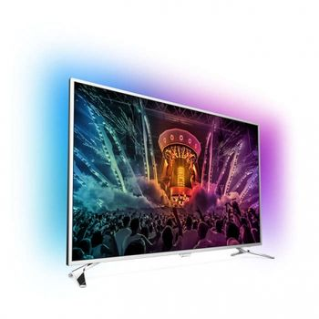 philips-televizor-led-smart-philips--139-cm--55pus6561-12--4k-ultra-hd-67604-608