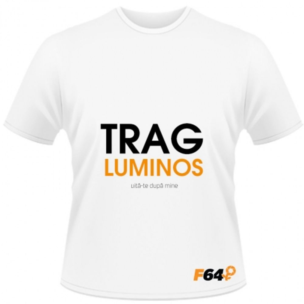 tricou-trag-luminos-alb-xl-27328